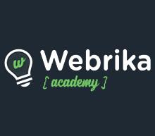 Webrika