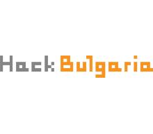 HackBulgaria