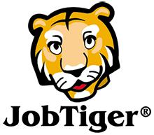 JobTiger