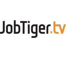 JobTiger.tv