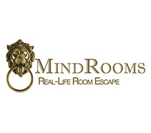 Mind rooms