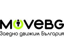 MoveBG