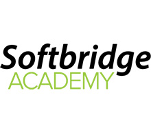 Softbridge Academy