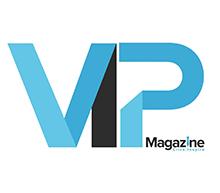 Списание VIP